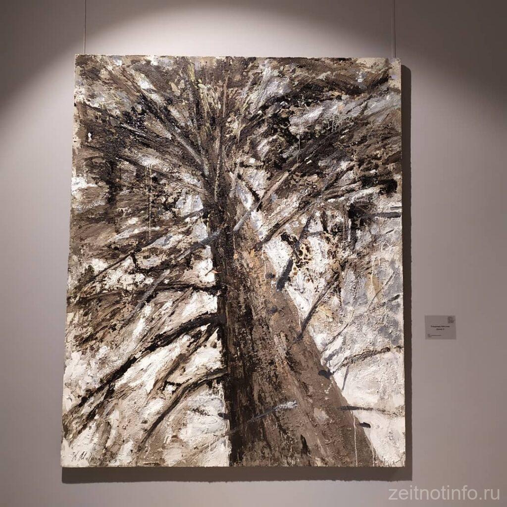 artstory-1024x1024-10
