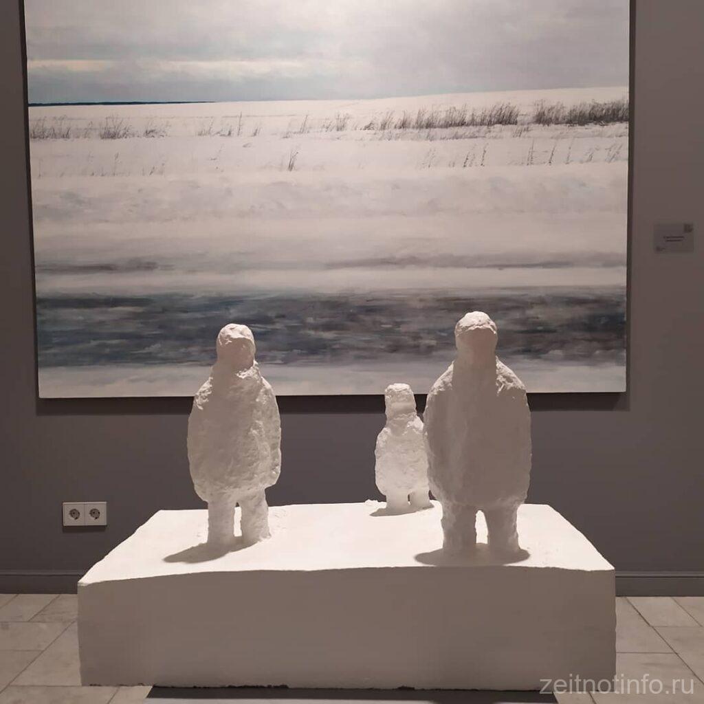 artstory-1024x1024-6