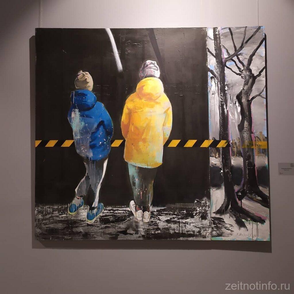 artstory-1024x1024-8