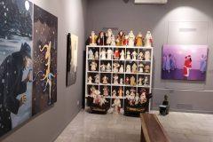 artstory1024x1024-1