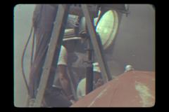 bondarchuk-trailer-out.00_00_09_02.still018
