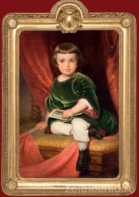 amerling-f.-portret-grafa-nikolaya-dmitrievicha-sheremeteva.-1843.-holst-maslo._novyj-razmer