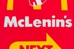 Lenin 2021