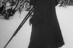 2_drankov-na-semkah-v-yasnoj-polyane-1909_2