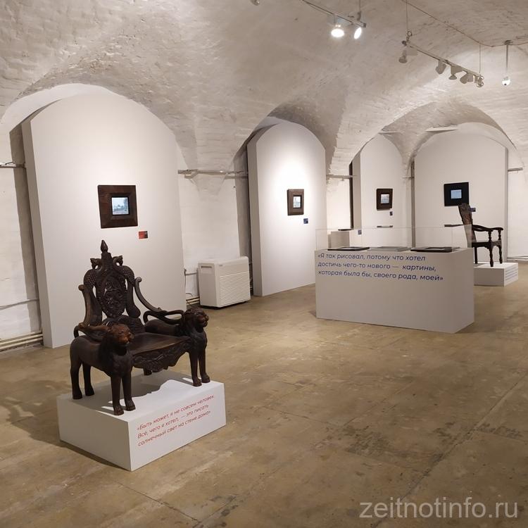 nikita-makarov-2021-183-zeinot-info-ru