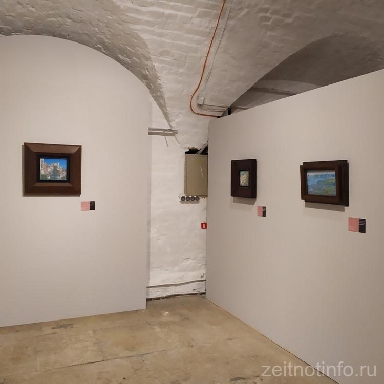 nikita-makarov-2021-1839-zeinot-info-ru