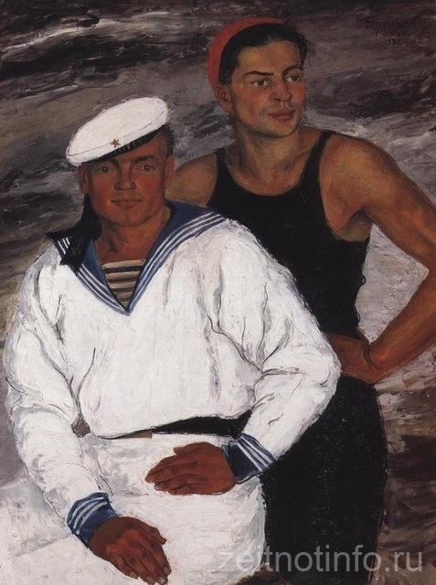 fedor-bogorodskij.-molodezh.-1932.-h.m.-110-h-83.-grm._novyj-razmer