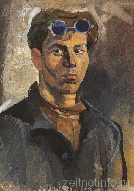 lizak-i.l.-portret-stalevara-andreya-krylova.-1934.-iz-serii-baltijskij-zavod-1934.-h.m.-98-h-69.5.-grm._novyj-razmer