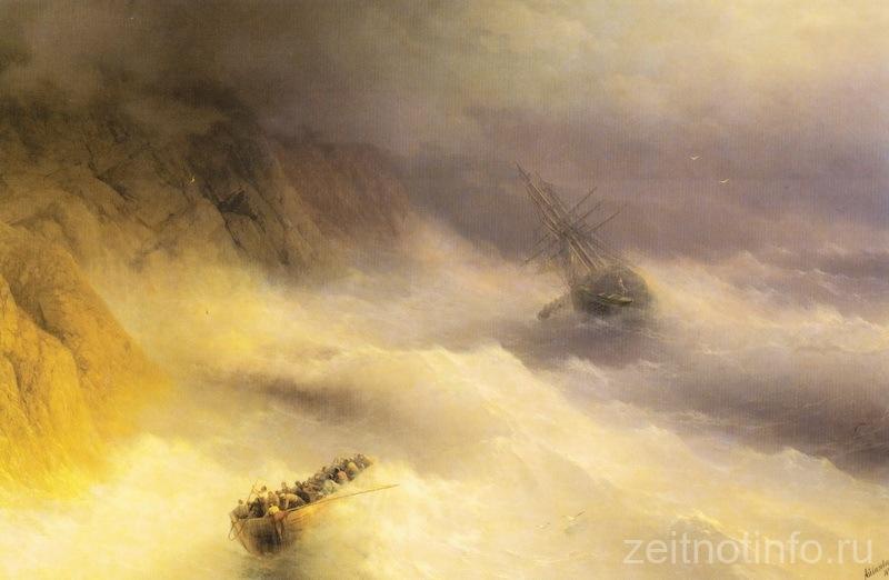 ajvazovskij.-burya-u-mysa-ajya.-1875.-h.m.-215-h-325.-grm_novyj-razmer