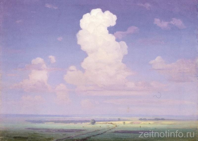 kuindzhi-a.i.-oblako-nad-stepyu.-1890-e.-bumaga-na-holste-maslo.-39-h-53.-grm_novyj-razmer