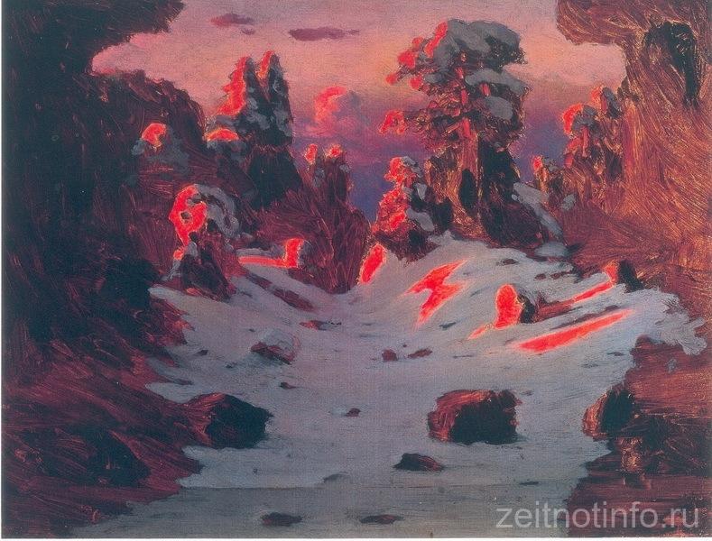 kuindzhi.-effekt-zakata.1900-e-bumaga-na-holste-maslo.39h53_novyj-razmer