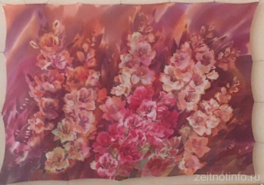 vystavka-korovinoj-batik