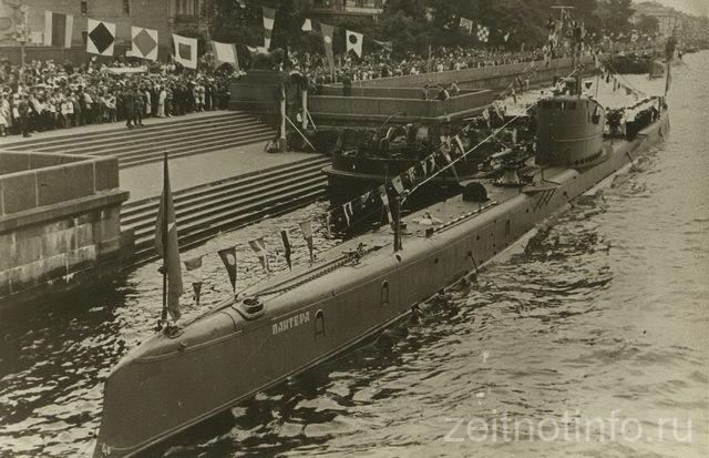 den-voenno-morskogo-flota-v-leningrade.-1939_novyj-razmer