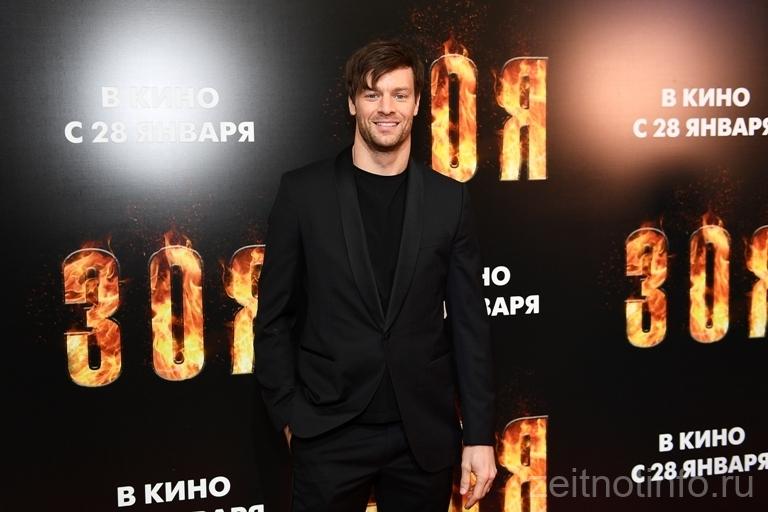 zoya-film-2021-zeitnot-info-ru-10