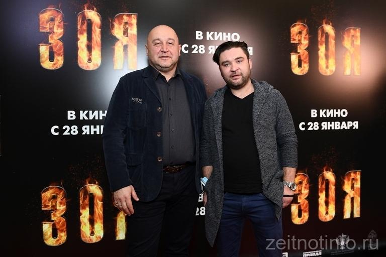 zoya-film-2021-zeitnot-info-ru-14