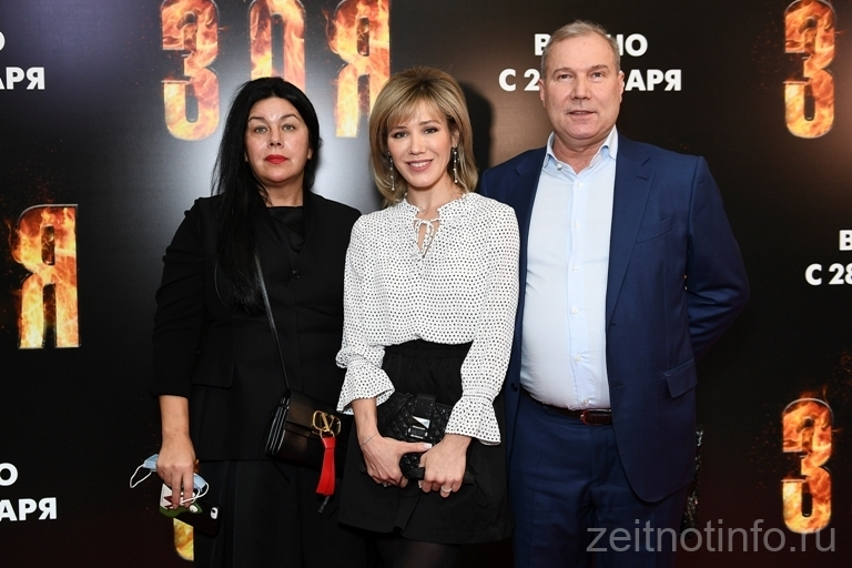 zoya-film-2021-zeitnot-info-ru-15