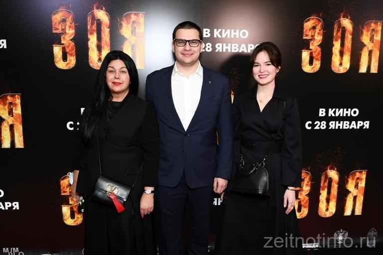 zoya-film-2021-zeitnot-info-ru-18