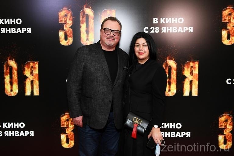 zoya-film-2021-zeitnot-info-ru-19