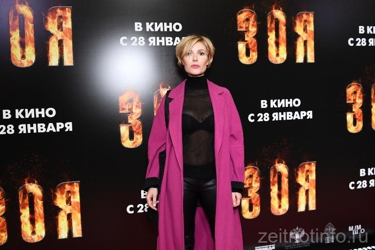zoya-film-2021-zeitnot-info-ru-25