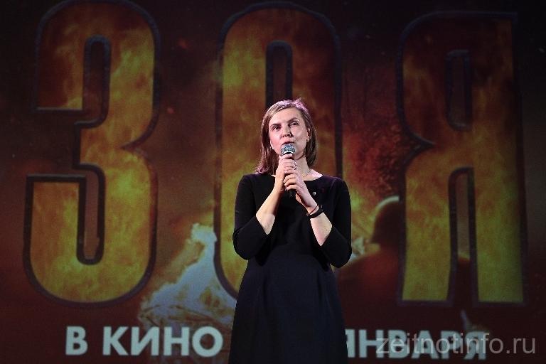 zoya-film-2021-zeitnot-info-ru-32