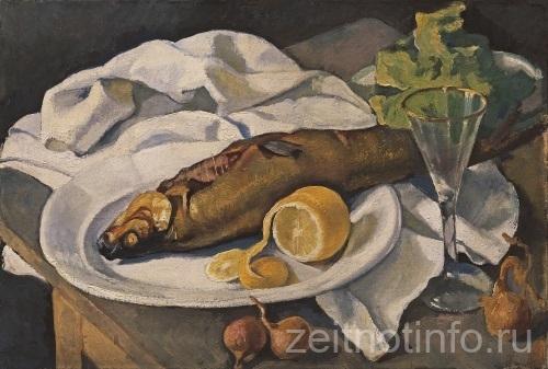 zs-6-serebryakova-z.e.-seledka-i-limon.-1922