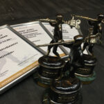 МТС Медиа наградила лучших студентов ВГИКа именными стипендиями