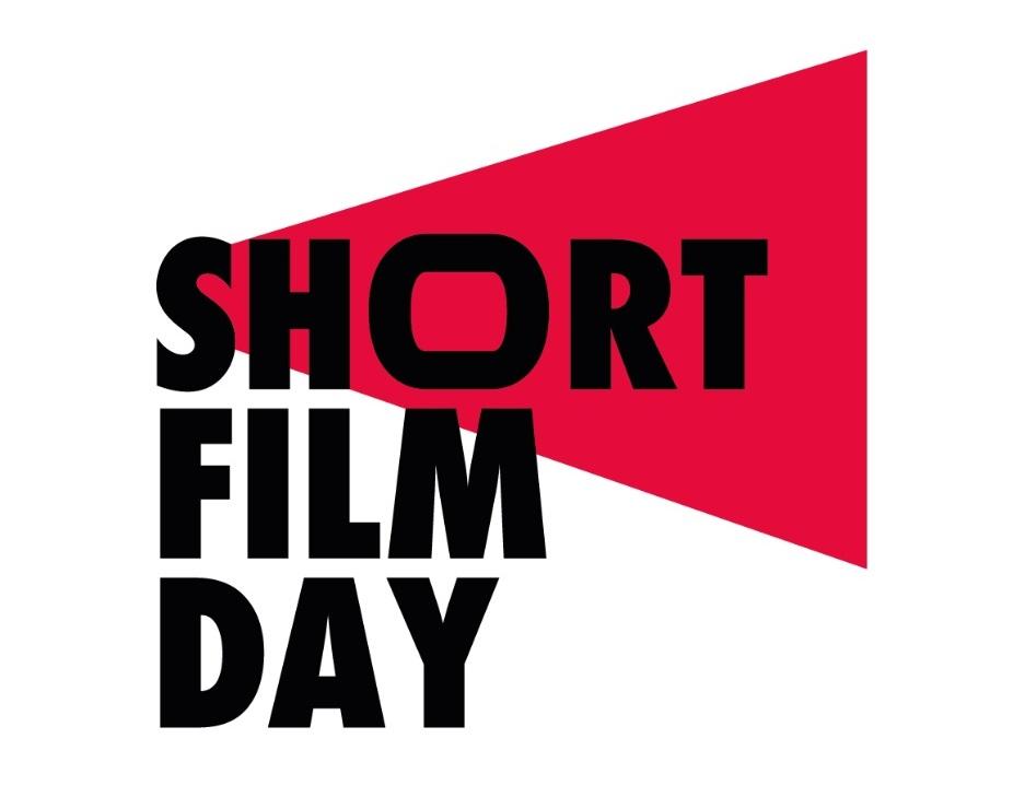 SHORT FILM DAY 2020